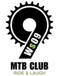 Wheels Out at 9 Mountain Bike Club
