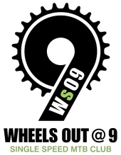 Wheel Out At 9